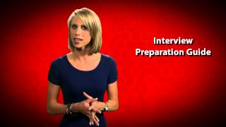 Download The Best Job Interview Preparation Video Video