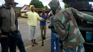 Download The streets of Lecowza: kasi yaka Video