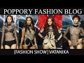 Download [Fashion Show] VATANIKA AT Hive Salon 5th ANNIVERSARY Video