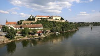 Download What to See & Do in Novi Sad, Serbia Video