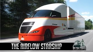 Download The StarShip / AirFlow Truck Company Video