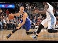 Download Best Crossovers in Basketball History Video