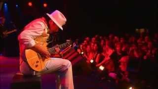 Download Europa-Carlos Santana live Video