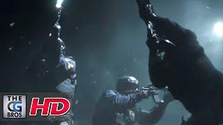 Download CGI VFX Breakdown: ″Quantum Break″ - by AltVFX Video