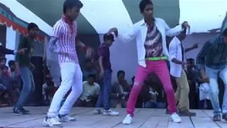 Download Bangla Dance New 2018 । Bangla Dance New 2017 । Bangla video song । Bangla Dance Video