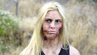 Download The Walking Dead: No Man's Land by Lele Pons & Anwar Jibawi Video