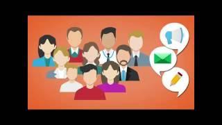 Download Derecho al acceso a la información pública y protección de datos personales Video