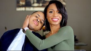 Download Marriage Anniversary Q&A (Year 2) ▸ VICKYLOGAN Video