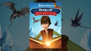 Download Book of Dragons Video