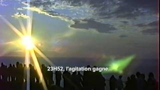 Download Soleil de minuit au Cap Nord Video