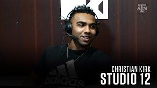 Download Studio 12   Christian Kirk 9.8.17 Video