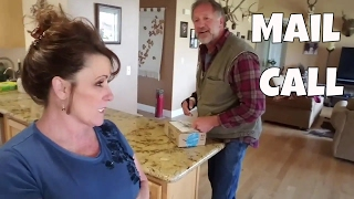 Download ~Gifted Mail Call~ Video