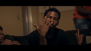 Download Jyesiii - First Day Out Shot By @ShotByWolf Video