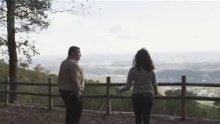 Download Up and Down Raccoon Mountain in Chattanooga - Tennessee Valley Uncharted Video
