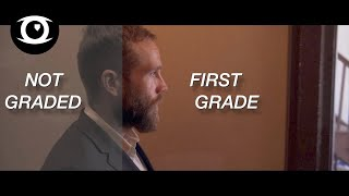 Download Color Correction: How to Grade a Film Video