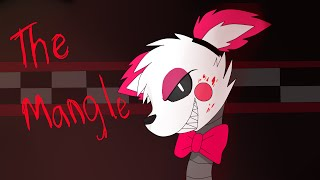 Download The Mangle Video