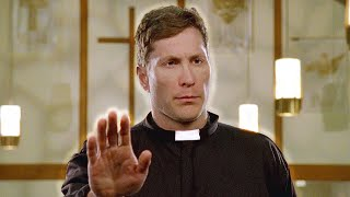 Download This Former Catholic Priest Sees Amazing Miracles! | Dr. Francis Sizer Video
