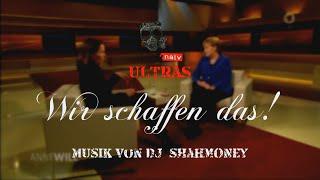 Download Wir schaffen das! - Angela Merkel bei Anne Will Video