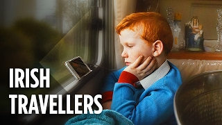 Download How The Persecuted Irish Travellers Survive The Modern World Video