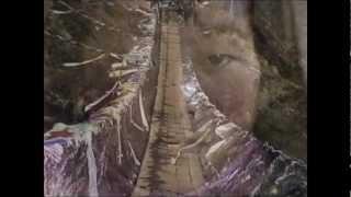 Download Le sentier interdit... d'une éternelle quête (the forbidden path... of an eternal quest) Video