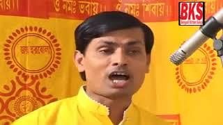 Download Bangla Kobi Gaan।Prem O Samaj।প্রেম ও সমাজ।বাংলা কবি গান। Video