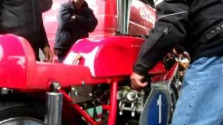 Download MV AGUSTA 6 cilindri Video