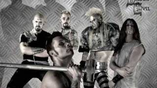 Download Dream Evil - Higher On Fire Video