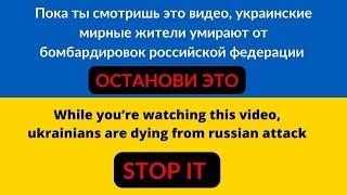 Download 10 САМЫХ СМЕШНЫХ ПРИКОЛОВ ПРО БАТЮШКУ | Анекдоты про священника от Дизель Шоу | На троих Video