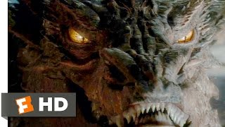Download The Hobbit: The Desolation of Smaug - I Am Fire, I Am Death Scene (10/10) | Movieclips Video