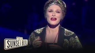 Download With One Look - Royal Albert Hall | Sunset Boulevard Video