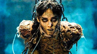 Download THE MUMMY All Movie Clips + Trailer (2017) Video
