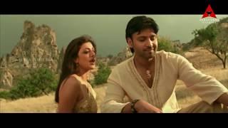 Download Andalane andistha video song - Pourudu Movie - Sumanth, Kajal Agarwal Video