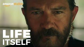 Download Life Itself - Teaser Trailer [HD]   Amazon Studios Video