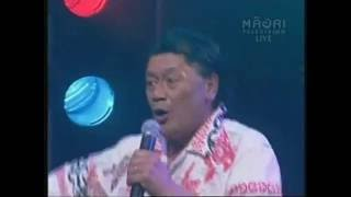 Download Dennis Marsh - Have a Maori Hangi Video