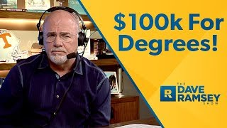 Download Over $100,000 In Student Loans For Graphic Art Degrees?!?! Video