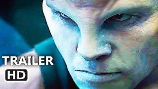 Download THE TITAN Trailer # 2 (2018) Sam Worthington, Sci-Fi Movie HD Video