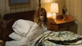 Download The Exorcist | Newly Discovered Behind The Scenes Footage Video