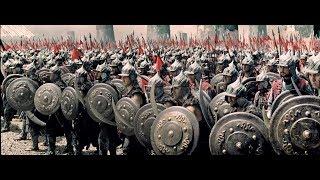 Download 土耳其最贵大片,21岁苏丹王亲率7万步兵2万骑兵,3次围剿拜占庭 Video