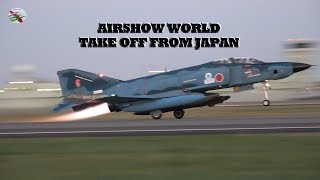 Download It's Take OFF - Our New Series From Japan - AIRSHOW WORLD Video