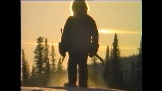 Download Desafiando Alaska - National Geographic 1992 Video