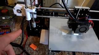 Download [Life] - Adventures in 3D Printing. Video
