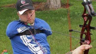 Download Matt Stutzman: The Armless Archer Video