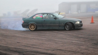 Download My friend took me drifting. Video