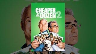 Download Cheaper By the Dozen 2 Video