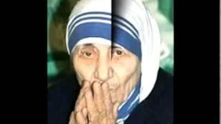 Download La vida de La Madre Teresa de Calcuta Video