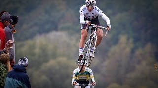 Download Best Cyclocross Moments ! Video