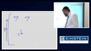 Download Introducing MRI: Introduction to NMR - Spin Angular Momentum and Precession (4 of 56) Video