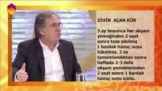 Download Zihin Açan Kür - DİYANET TV Video