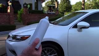 Download Why A Traditional Car Soap Is A Waste Of Money & Time - Let The Truth Set You Free! Video