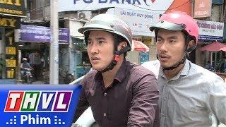 Download THVL | Những nàng bầu hành động - Tập 22[1]: Không tìm thấy vợ, Kiên và Hưng trách móc lẫn nhau Video